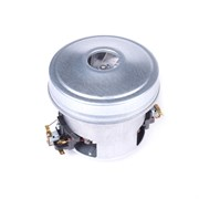 Двигун для пилососа Electrolux 4055237657