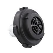 Двигун для акумуляторного пилососа Electrolux 2198841286