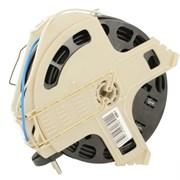 Бобіна мережевого шнура для пилососа Electrolux 140017670369