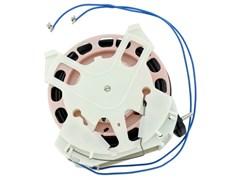 Бобіна мережевого шнура для пилососа Electrolux 140025791025
