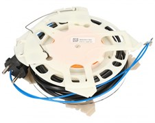 Бобіна мережевого шнура для пилососа Electrolux 140025791819