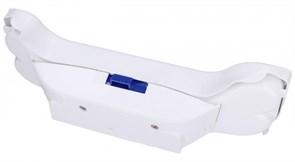 Порошкоприймач для пральної машини Electrolux 1086623038
