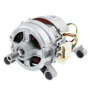 Двигун для пральної машини Electrolux NIDEC 1240528404
