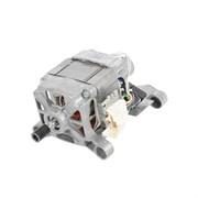 Двигун для пральної машини Electrolux WU126T50E00 3792674024