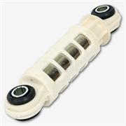 Амортизатор бака для пральної машини Electrolux 1296063017