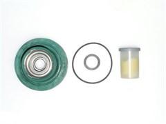 Блок підшипників 6203 для пральної машини Electrolux 4055070744
