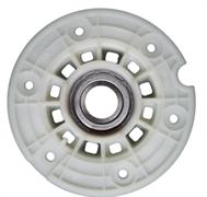 Блок підшипників для пральної машини Electrolux 4055168324
