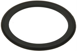 Прокладка фільтра насоса для пральної машини Electrolux 1260616014