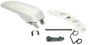 Ручка люка для пральної машини Electrolux 50278067009