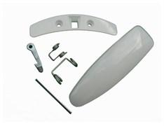 Ручка люка для пральної машини Electrolux 50276640005