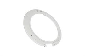 Обечайка люка внутрішня до пральної машини Electrolux 1325019543 (1325019501)