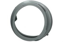 Манжета люка для пральної машини Electrolux 1108590900