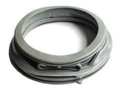 Манжета люка для пральної машини Electrolux 1242635611