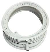Манжета люка для пральної машини Electrolux 1321187112