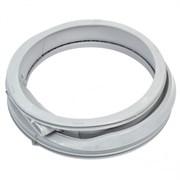 Манжета люка для пральної машини Electrolux 1323230100