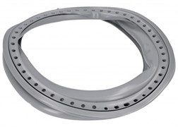 Манжета люка для пральної машини Electrolux 1326631122