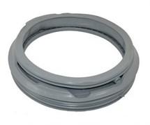 Манжета люка для пральної машини Electrolux 3790201606