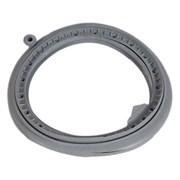 Манжета люка для пральної машини Electrolux 4055113528