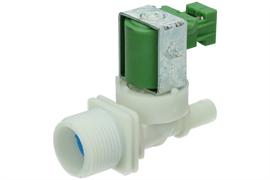 Клапан 1/180 подачі води для пральної машини Electrolux 3792260436