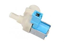Клапан 1/90 подачі води для пральної машини Electrolux 1462030113