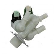 Клапан 3/180 подачі води для пральної машини Electrolux 1325487005