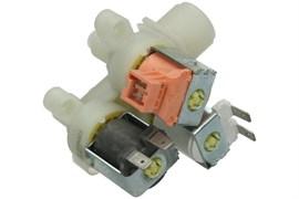 Клапан 3/90 подачі води для пральної машини AEG 4071360194
