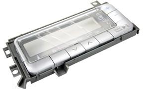 Кнопки керування декоративні для пральної машини Electrolux 1083599041