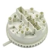 Пресостат для пральної машини Electrolux 1247328907