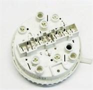 Пресостат для пральної машини Electrolux 1320822313