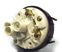 Пресостат для пральної машини Electrolux 1503260109