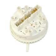 Пресостат для пральної машини Electrolux 1508603105