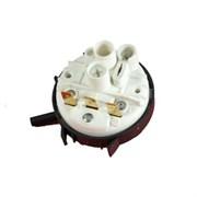 Пресостат для пральної машини Electrolux 1509566103