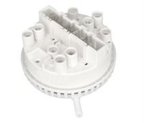 Пресостат для пральної машини Electrolux 3792214227
