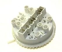 Пресостат для пральної машини Electrolux 3792214615