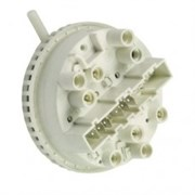 Пресостат для пральної машини Electrolux 3792217808