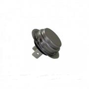 Термосенсор для пральної машини Electrolux 1249280023