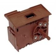 Термостат ETC-08 для пральної машини Electrolux 1321825026