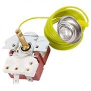 Термостат для пральної машини Electrolux KT-165 1320938135
