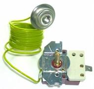 Термостат для пральної машини Electrolux KT-165 3792150942
