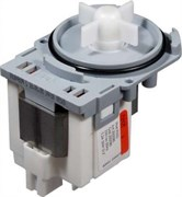 Помпа для пральної машини Electrolux 1326119102 (15 Вт)