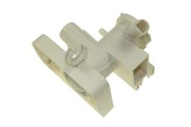 Корпус насоса з фільтром для пральної машини Electrolux 1320715640