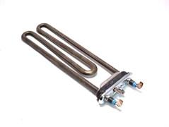 Тен для пральної машини Electrolux TP 235-SG-1950 1240325470