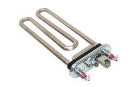 Тен для пральної машини Electrolux TPD 185-SB-1750 3792301206