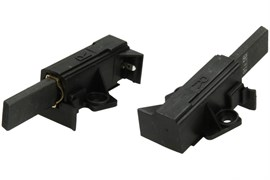 Щітка двигуна для пральної машини Electrolux Type L 50680490005