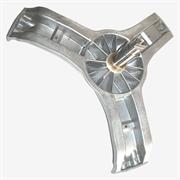 Хрестовина бака для пральної машини Electrolux 50279087006