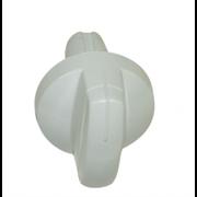 Ручка регулювальна для газової плити Electrolux 3550329050