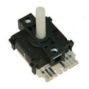 Перемикач режимів конфорок для електроплити Electrolux 3570834014