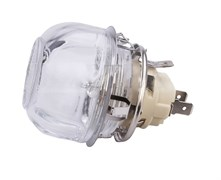 Лампа освітлення для духовки Electrolux 3879376931