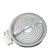 Конфорка 1200 Ватт для варочної поверхні Electrolux 3970130013
