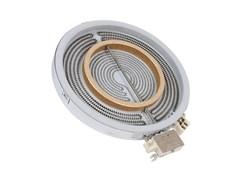 Конфорка 2200/750 Вт для варочної поверхні Electrolux 8996613335356